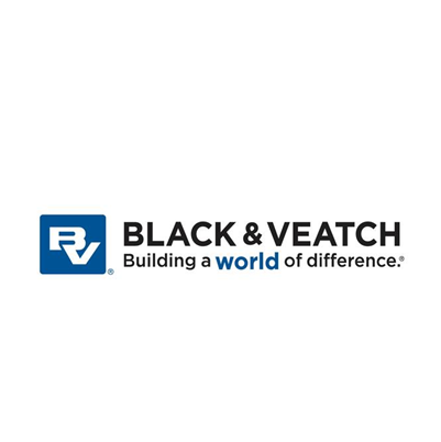 Black and Veatch square.png