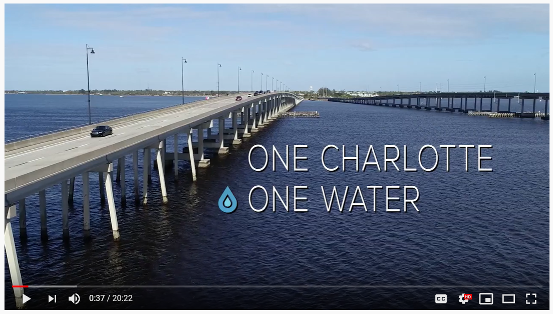 Charlotte Co One Water.png